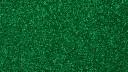 Glitzer grün