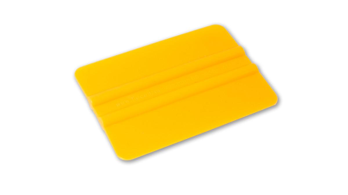 Lidco Rakel Gelb