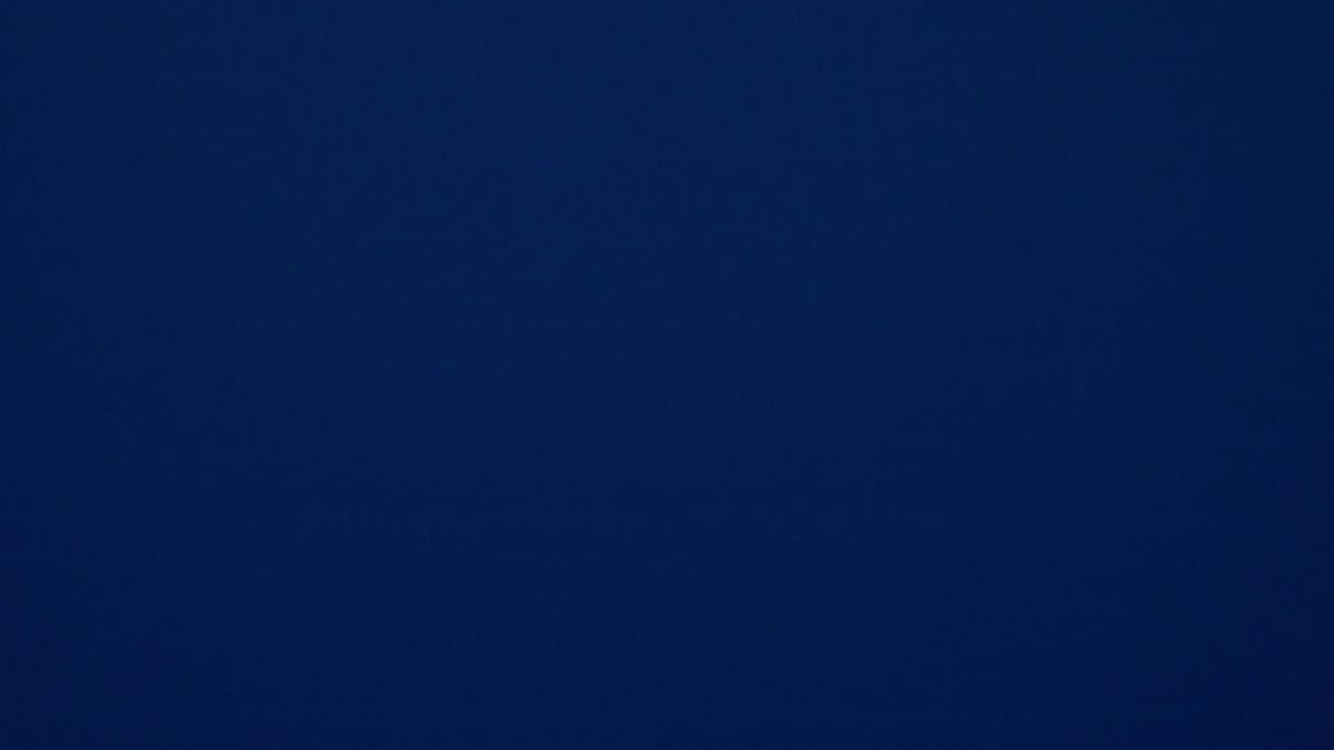 Madison blau