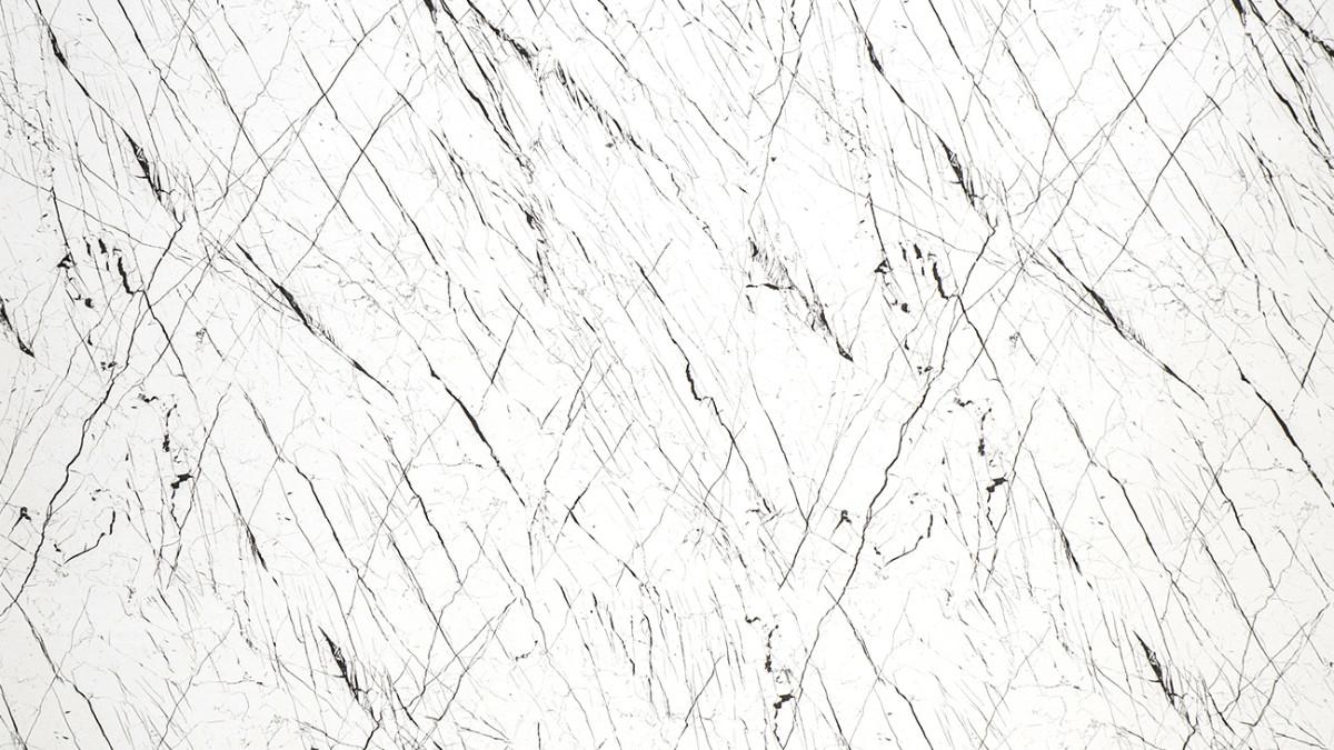 Marmor Lincoln