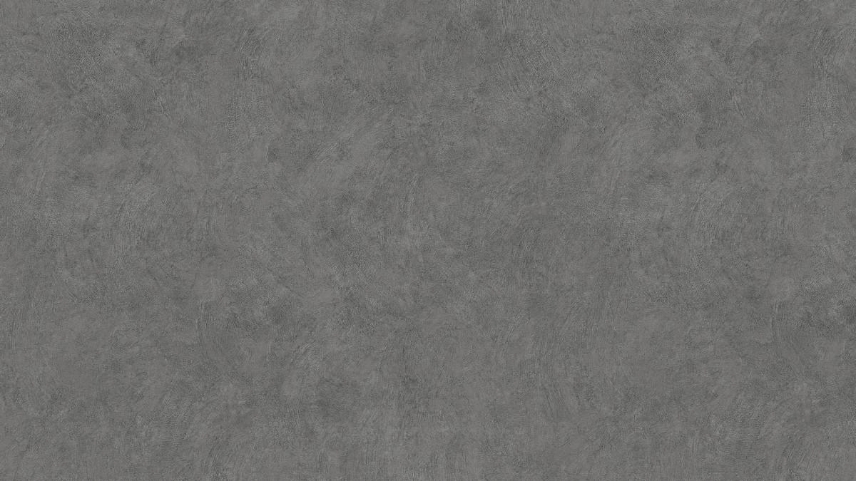 Zement dunkel