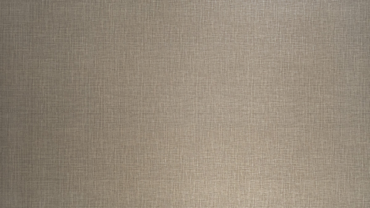 Karotex silber
