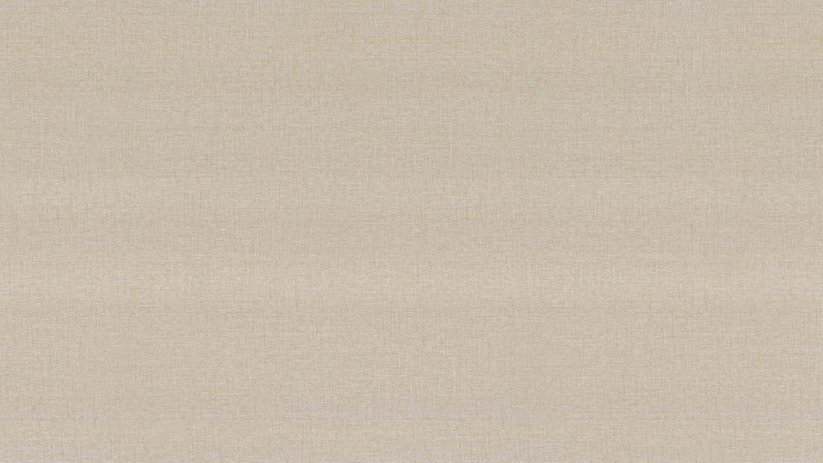 Flechtkorb beige