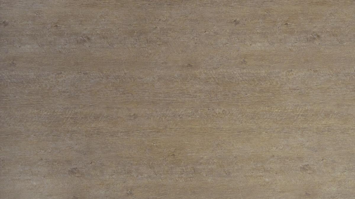 Apfelholz