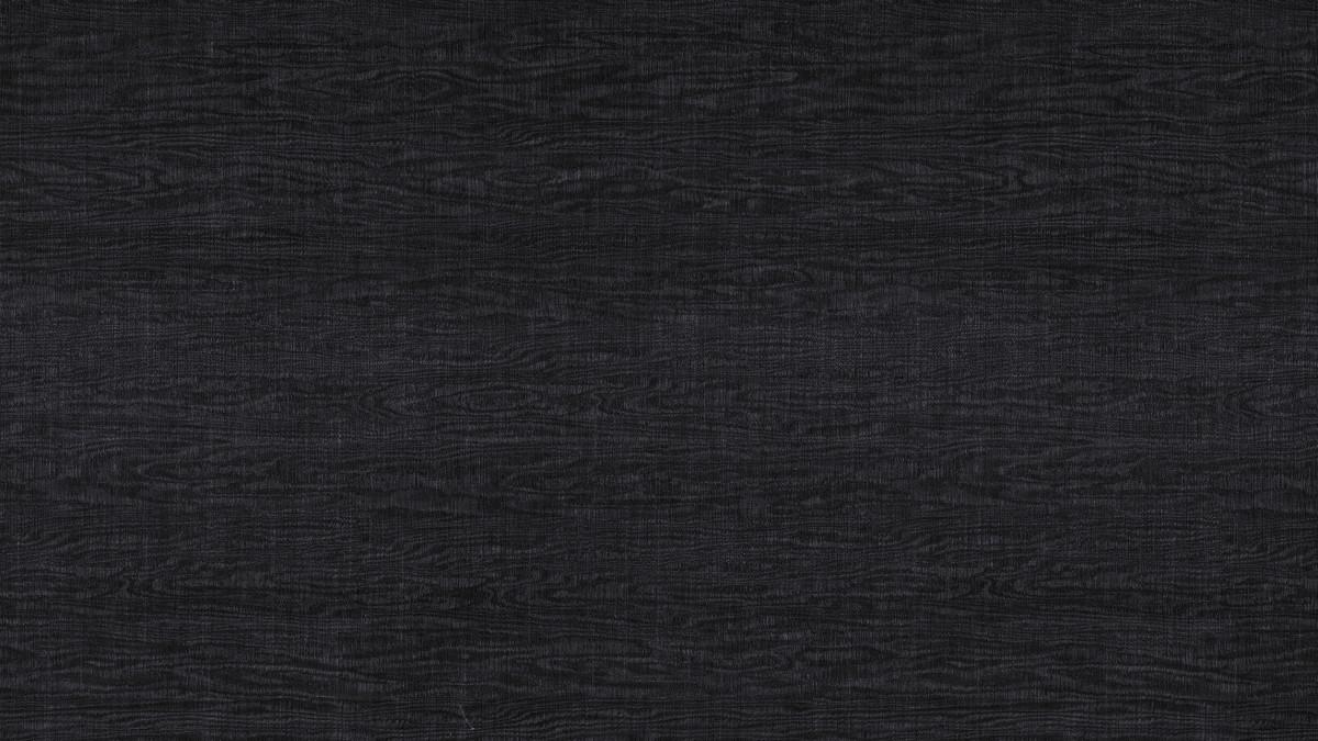 Linde schwarz