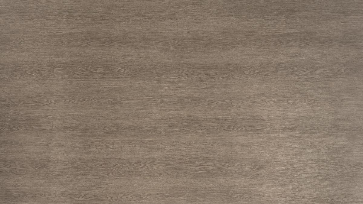 Holz gold-grau Schimmer