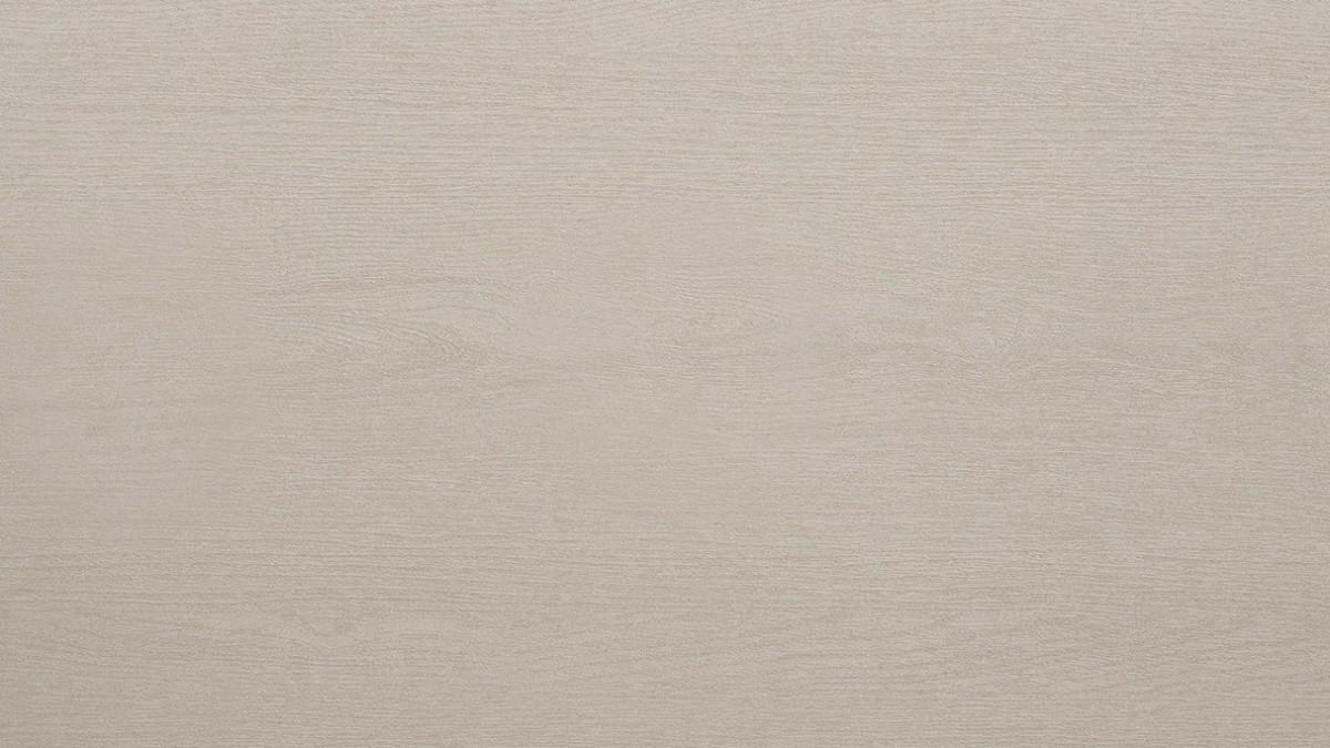 Holz grau gestrichen