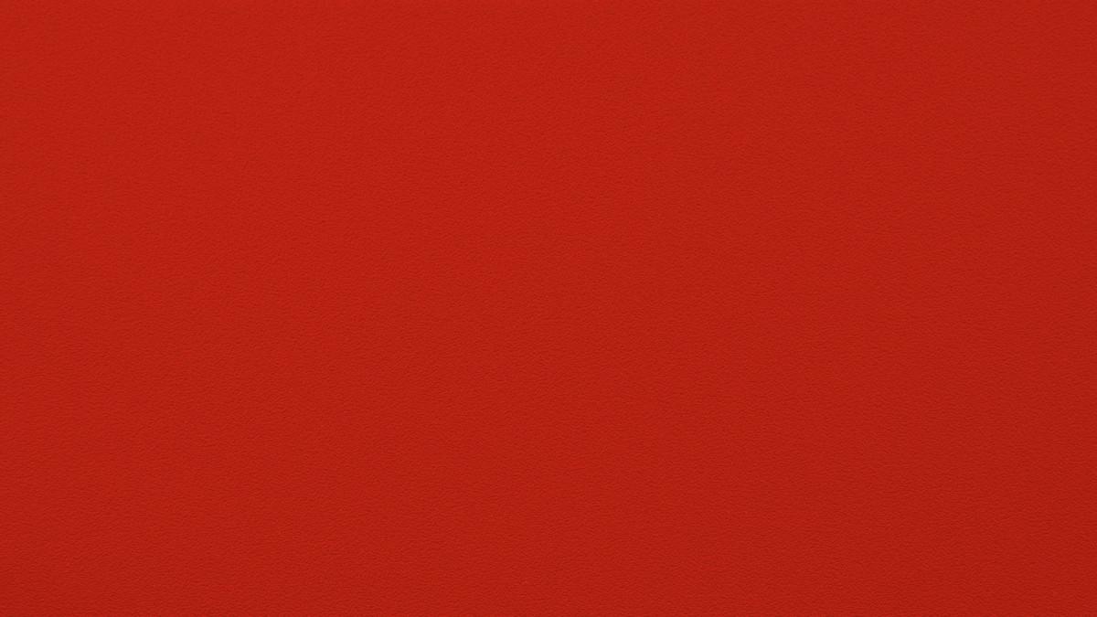 Cardinalrot
