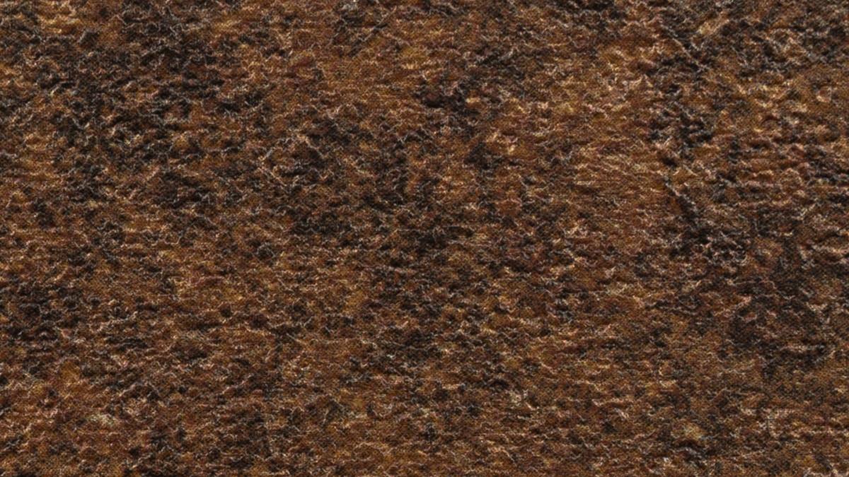 Eisenoxid