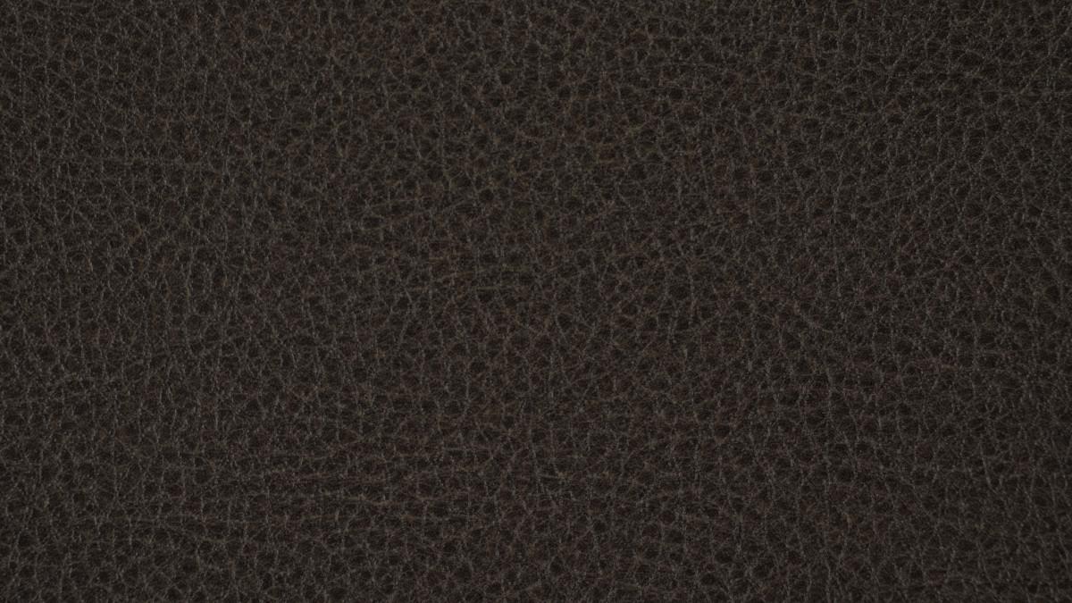 Glattleder graubraun