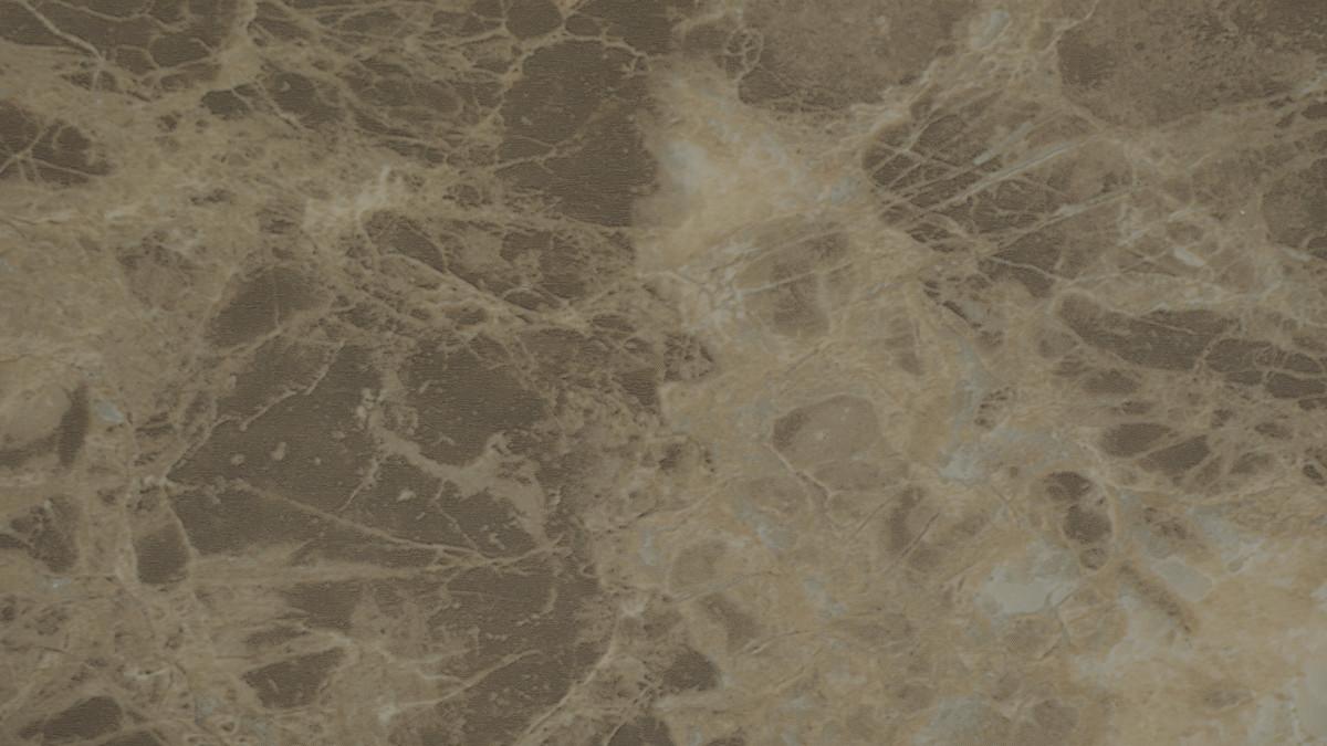 Marmor braun