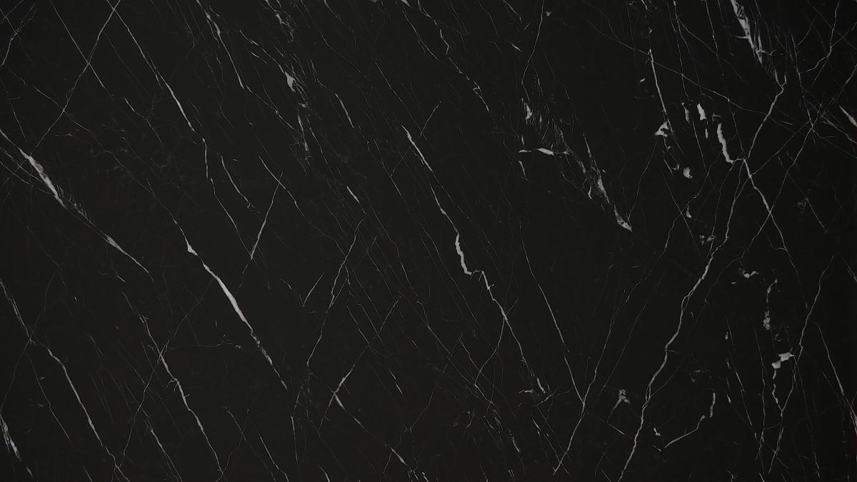 Marmor schwarz