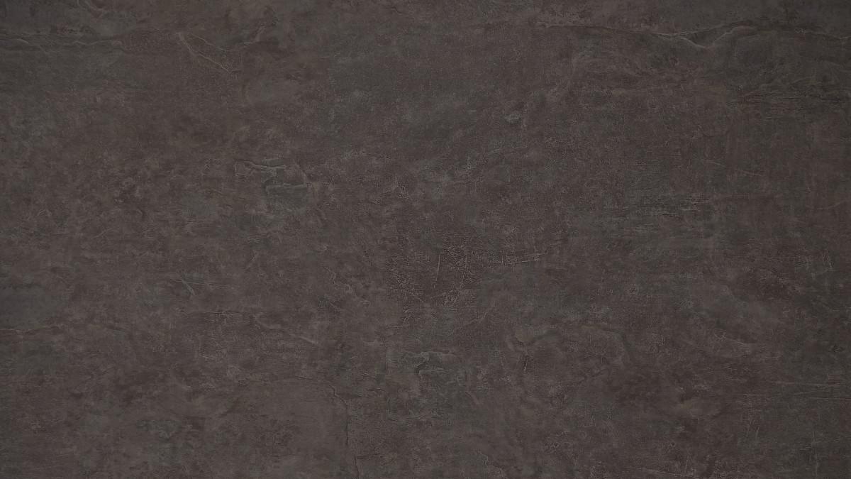 Naturstein grau
