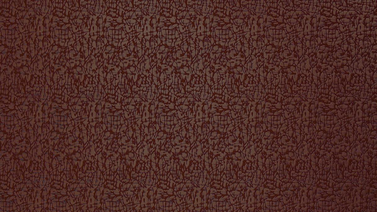 Organictex rot