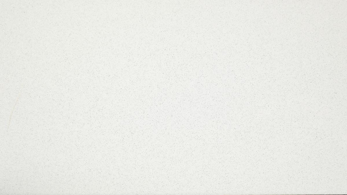 Weiß metallic