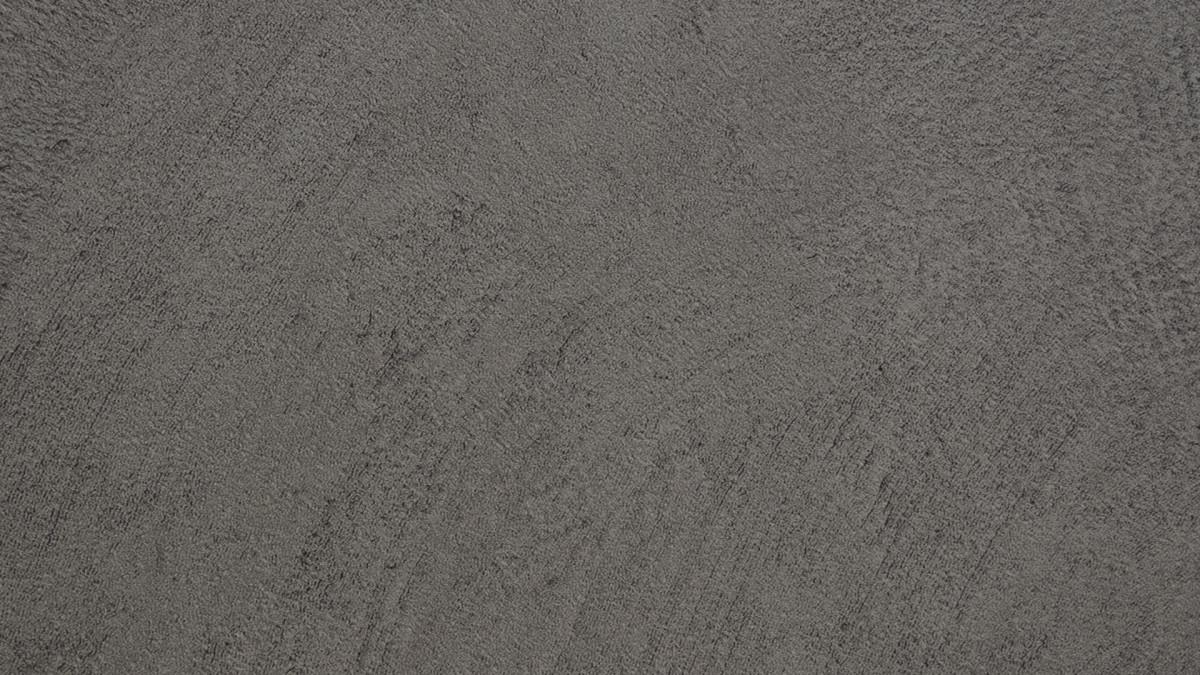 Zement grau