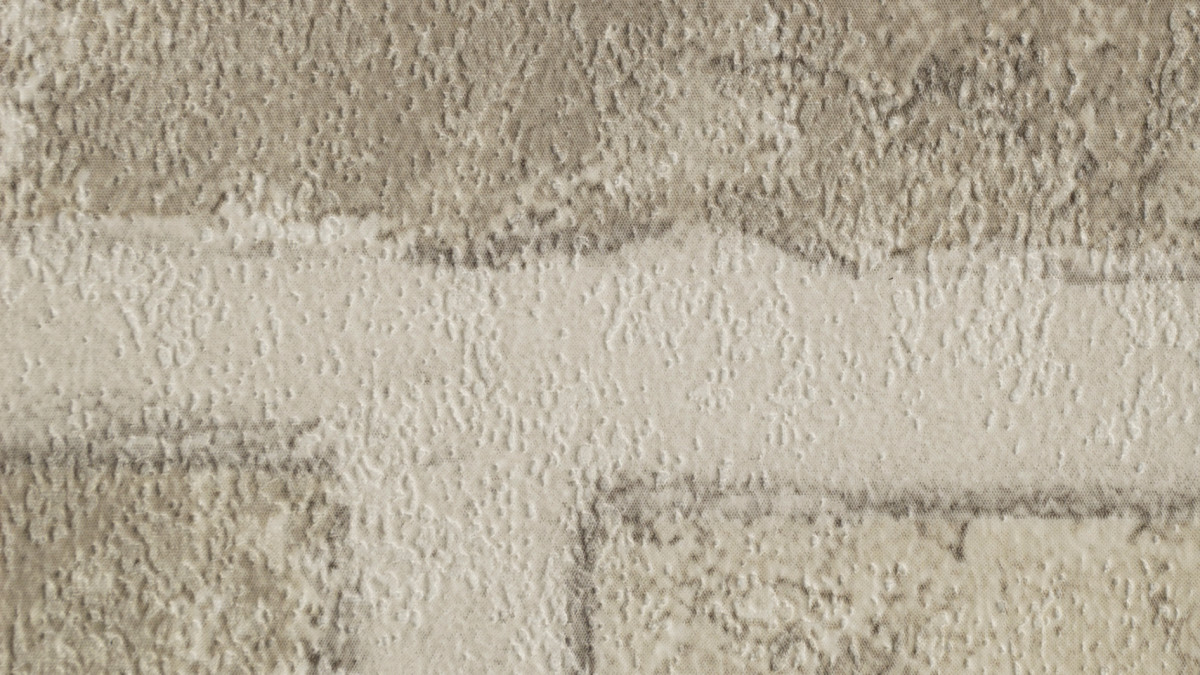 Ziegelstein grau