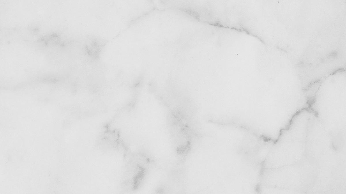 Marmor Stucco