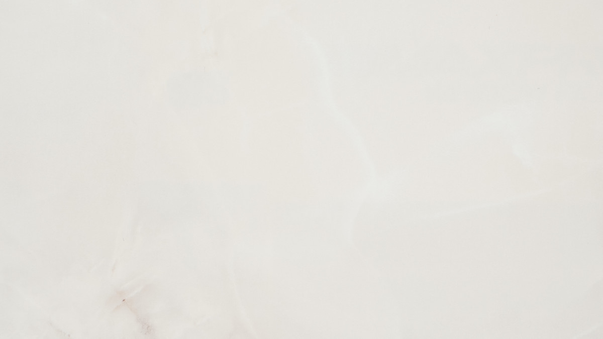 Marmor Onice