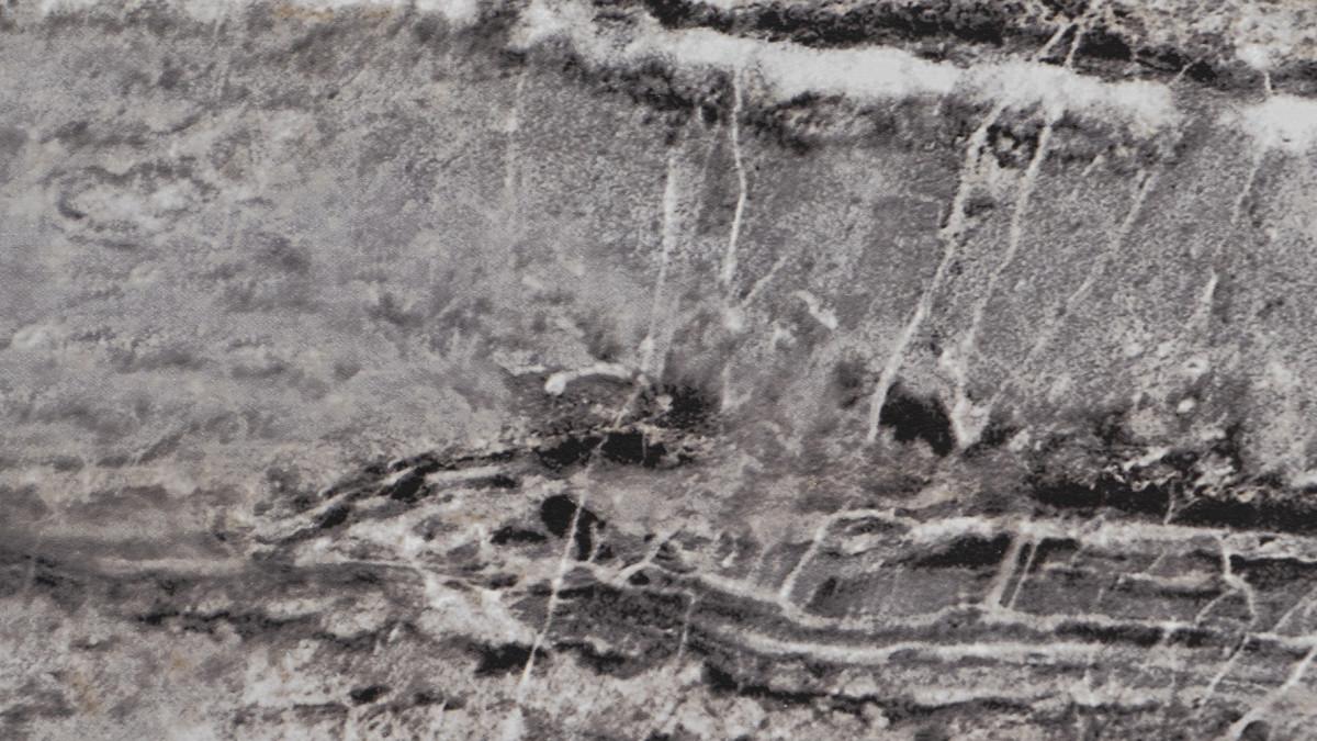Marmor Crystal