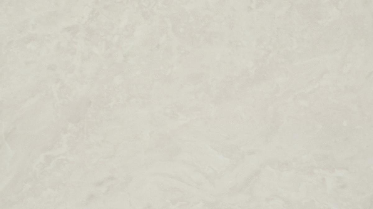 Marmor Astra