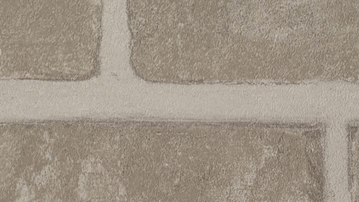 Mauer grau