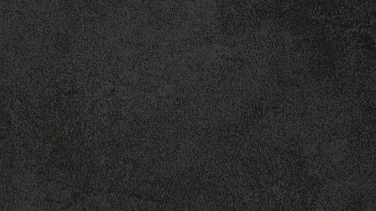 Schiefer schwarz