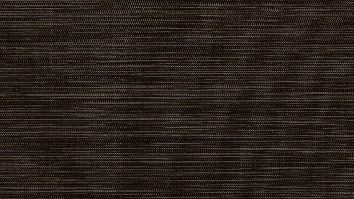 Liniendesign dunkel