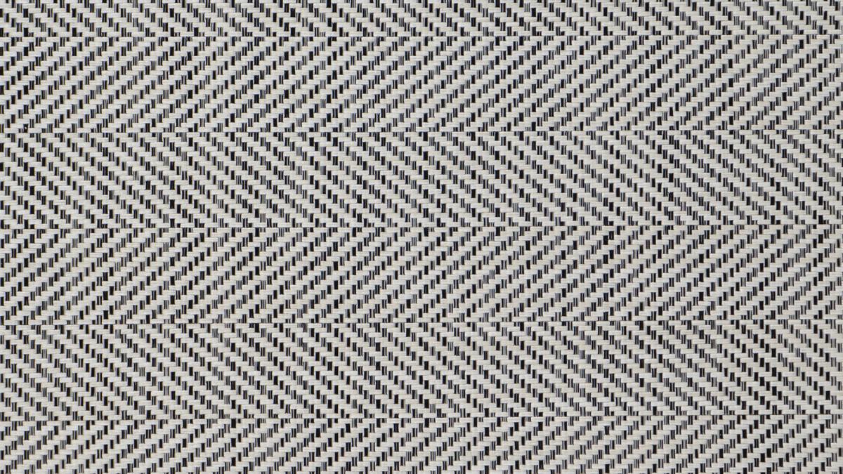Webstoff  Zebra