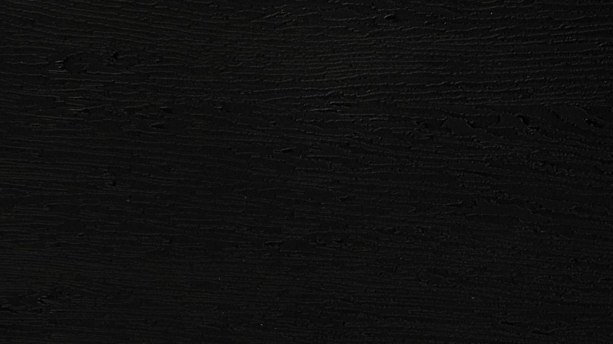 Pinie schwarz