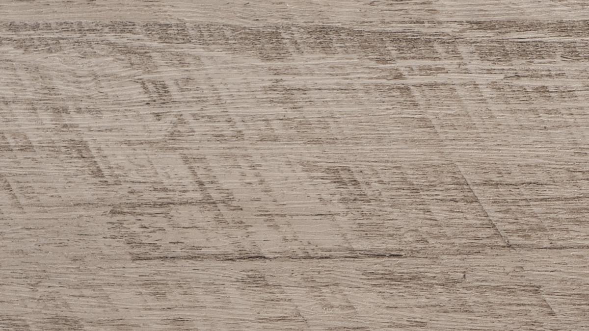 Planke grau