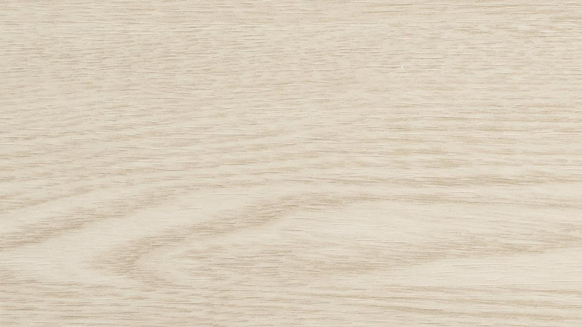 Holz hellcreme